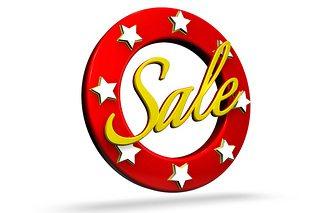 LSAT Sale