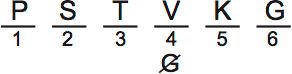 LSAT PrepTest 74, Game 1, Question 5, Diagram 2