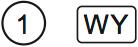 LSAT Preptest 72, Game 3 Diagram 3