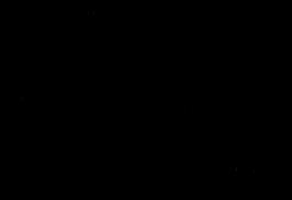 June 2007 LSAT, Game 3 Diagram 5
